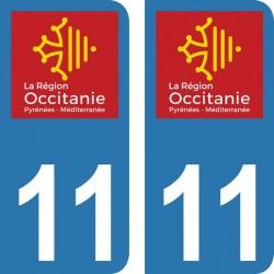 Département 11 - Aude -...